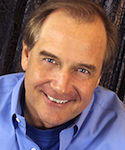 Doug Firebaugh - Co-Founder of Home Business Radio Network