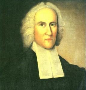 Jonathan-Edwards